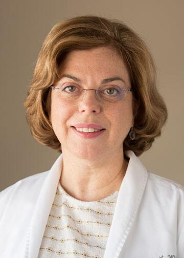 Dr.-White-staff-photo2017