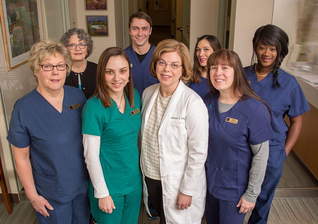 hampshire-dermatology-staff