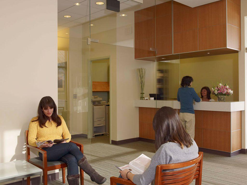 2012-office-waiting-room-w.-pts-jpeg-002