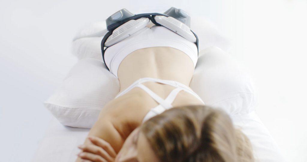 emsculpt_pic_female-model-applicator-buttock-010-a